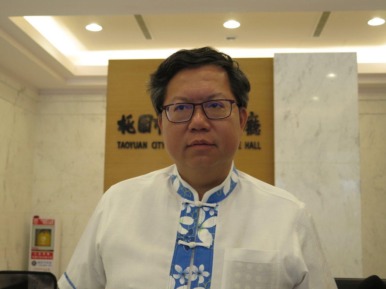 代表國民黨參選總統的高雄市長韓國瑜被爆料,周日到南投拚選舉,隔天周一上班日直到近...