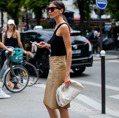 包包賣到全球大缺貨 Bottega Veneta到底紅什麼?