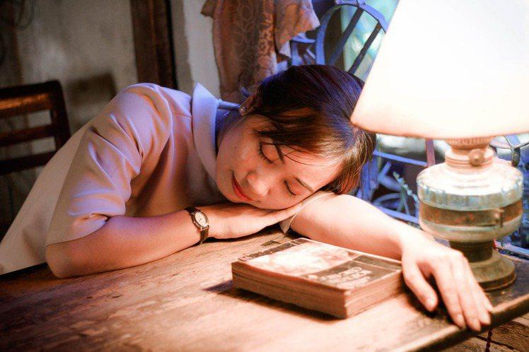 身體容易感到疲累嗎?來睡個午覺提升自己的免疫。圖/摘自 pexels