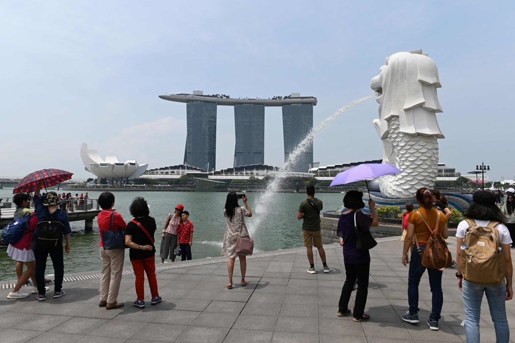 新加坡模式如何運作?真正的危機在於兩點