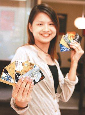 最近最熱門的新聞,無疑就是總統專機走私菸品案,許多人都非常好奇,如何讓一張信用卡...