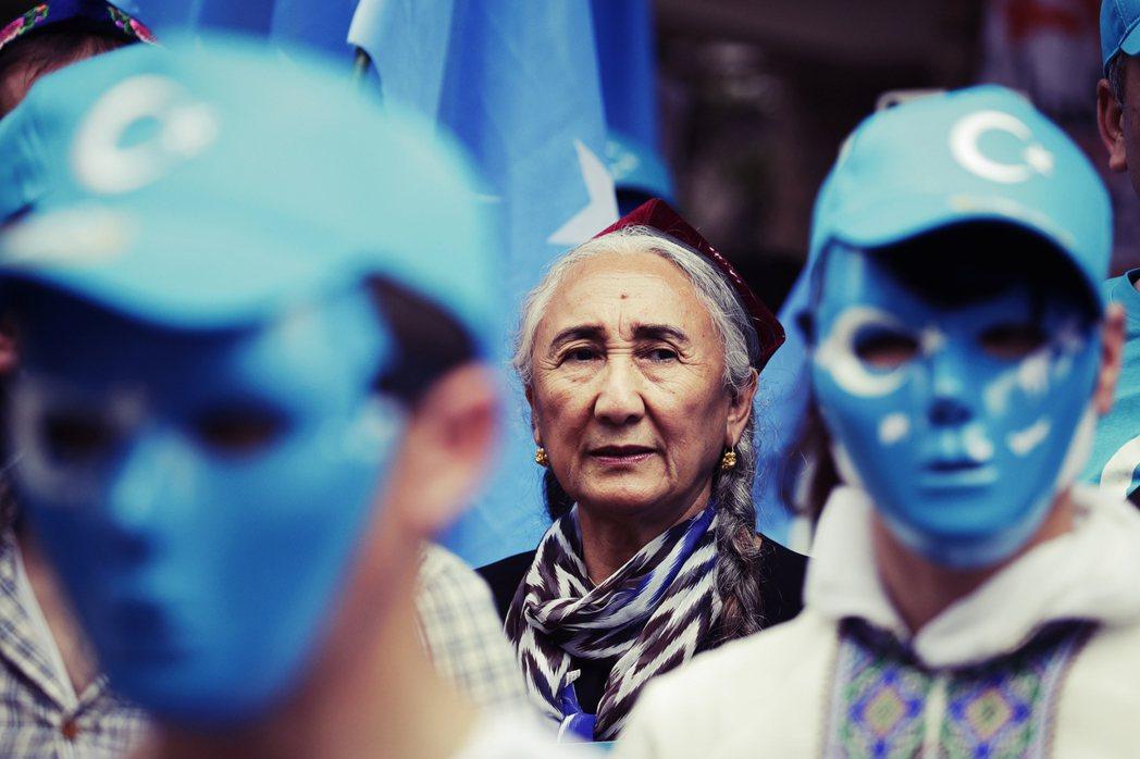 國際對於新疆維吾爾人權議題關注度,近年來不斷升高。今年大阪 G20 高峰會,維吾...