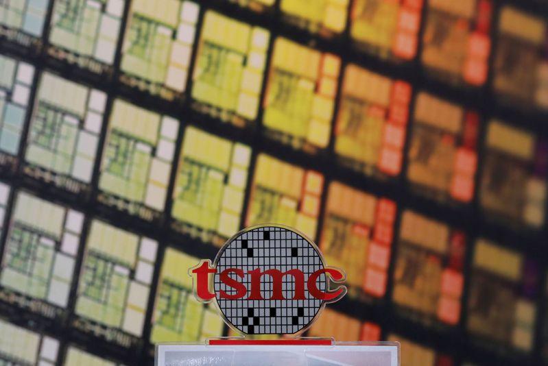 一家投顧公司認為,台積電是「晶片技術的領導廠商」,使台灣「成為不容忽視的大獎」。路透