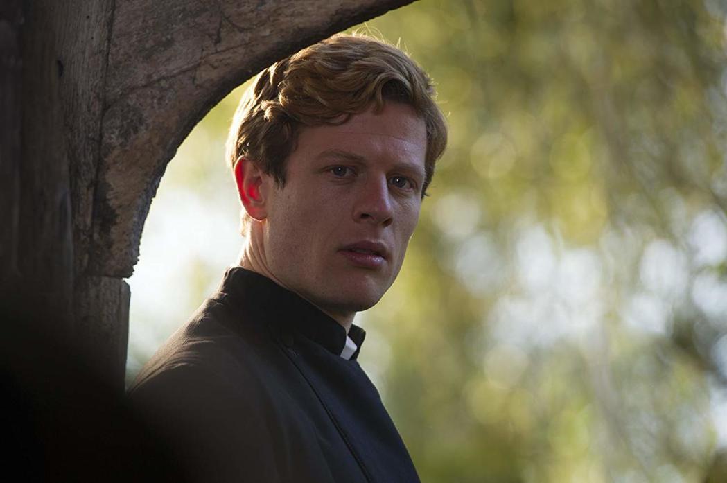 詹姆斯諾頓在「她們」扮演大姊的丈夫。圖/摘自imdb