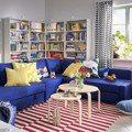 IKEA 2020年度型錄新登場!近200項商品「再創低價」最高降5成