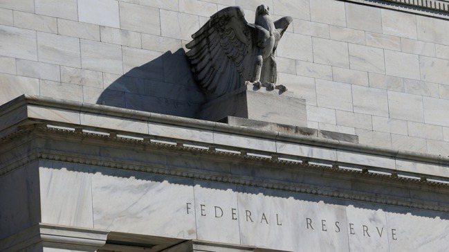 市場關注美國聯準會如何因應殖利率倒掛。圖/路透
