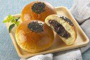 用麵包補充蛋白質也可行!營養師推這款隱藏版麵包