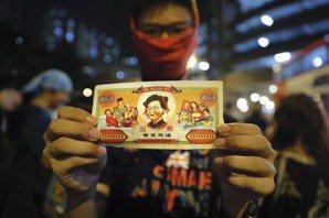 錢志健/金融人反送中:香港已失主場,一國兩制下半場何去從?