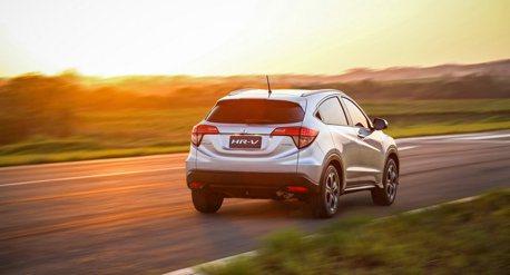 不做汽車了!Honda將於2020關閉阿根廷工廠的汽車生產線