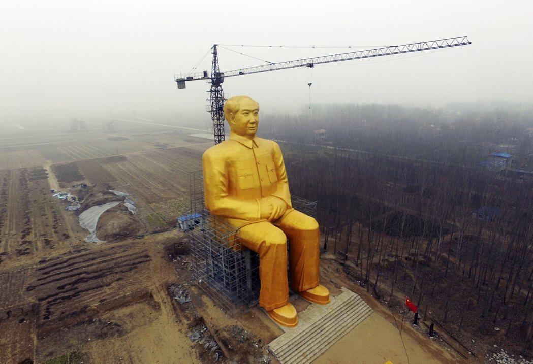 一旦美國取消中國的發展中國家地位,美中更難達成協議,貿易戰隨之繼續升級。最糟的是...