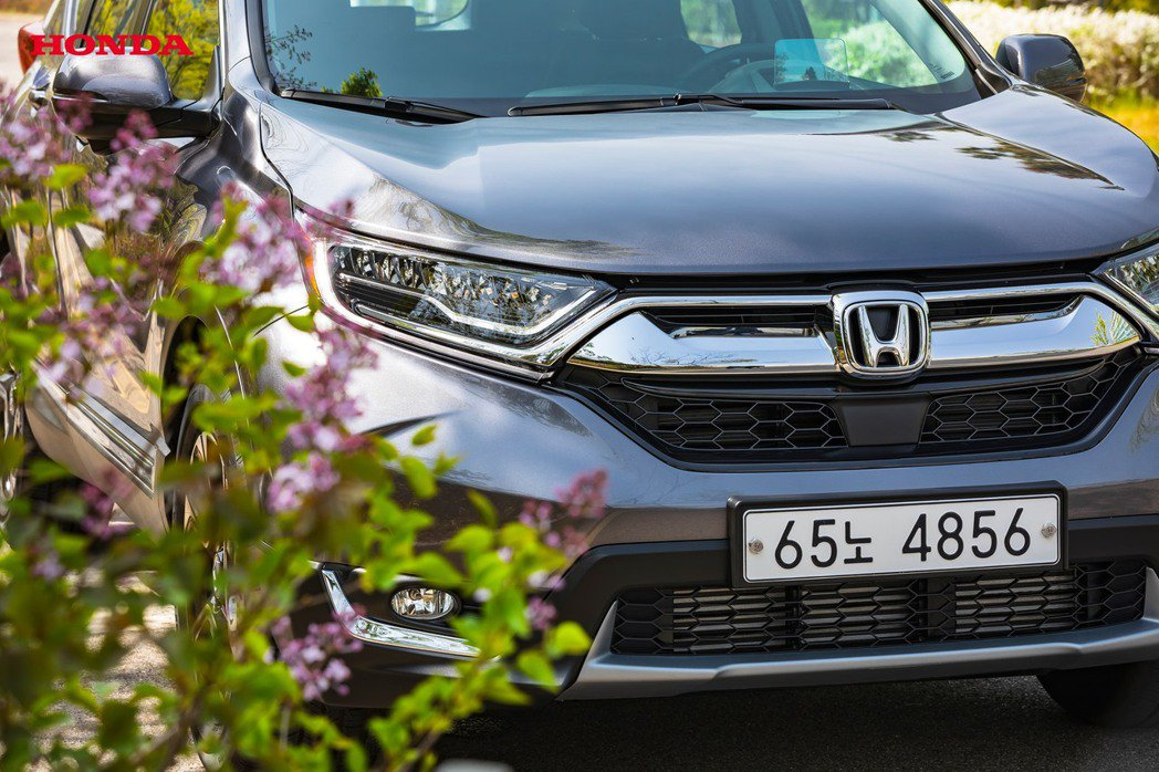 Honda在這波抵制日貨運動中,在七月份下滑程度為所有日系品牌之最。 摘自Hon...
