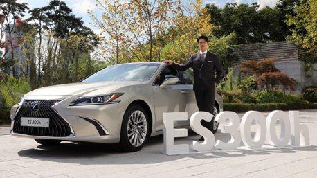 日韓貿易衝擊太大? 日系進口車七月份在韓國銷量暴跌!