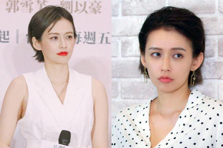 圖/FB@袁艾菲、我們不能是朋友,Beauty美人圈提供