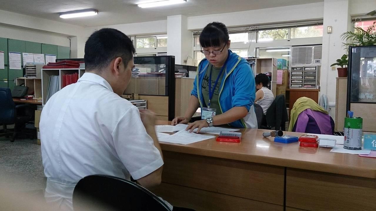 新竹市政府9月2日起推出單身青年、新婚夫妻、育有未成年子女家庭租金補貼計畫,提醒...