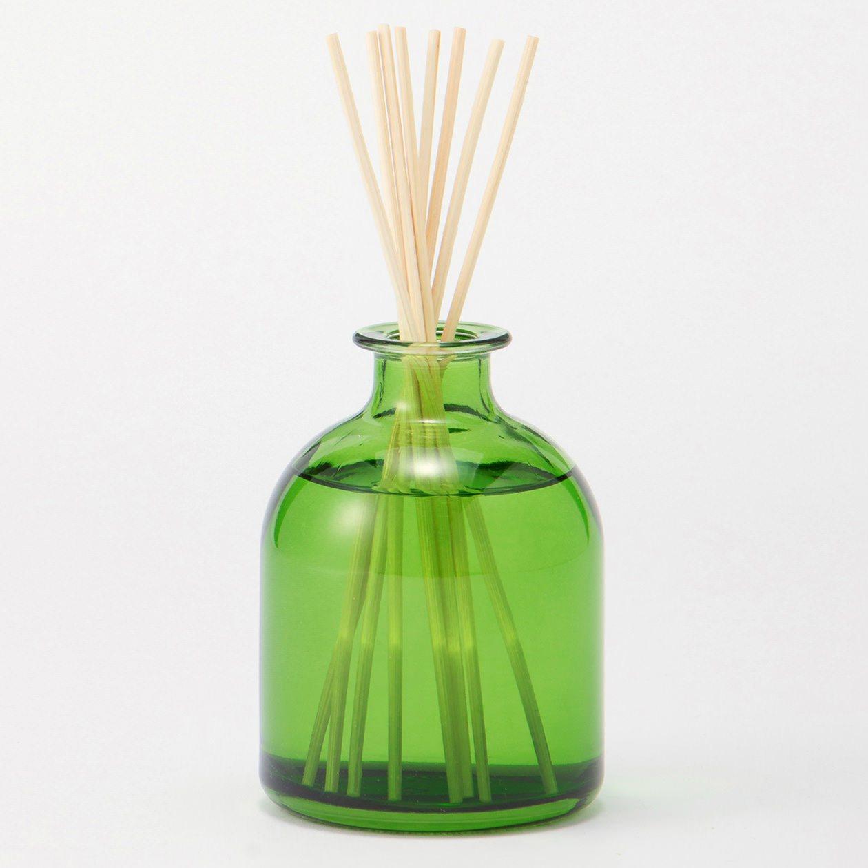 無印良品空間芬香油組250ml,售價從1,230元降至999元。圖/無印良品提供