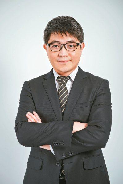 路博邁投信總經理陳正芳表示,針對台灣投資人需求,運用國外資源,推出利基產品,追求...