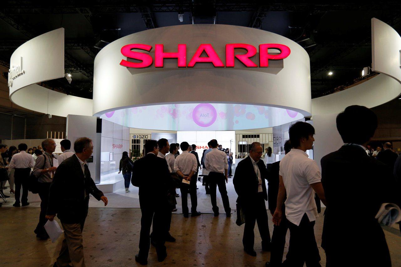 夏普擴大在印尼的洗衣機和電冰箱產能,因為這兩項專為伊斯蘭市場設計的產品在當地持續...