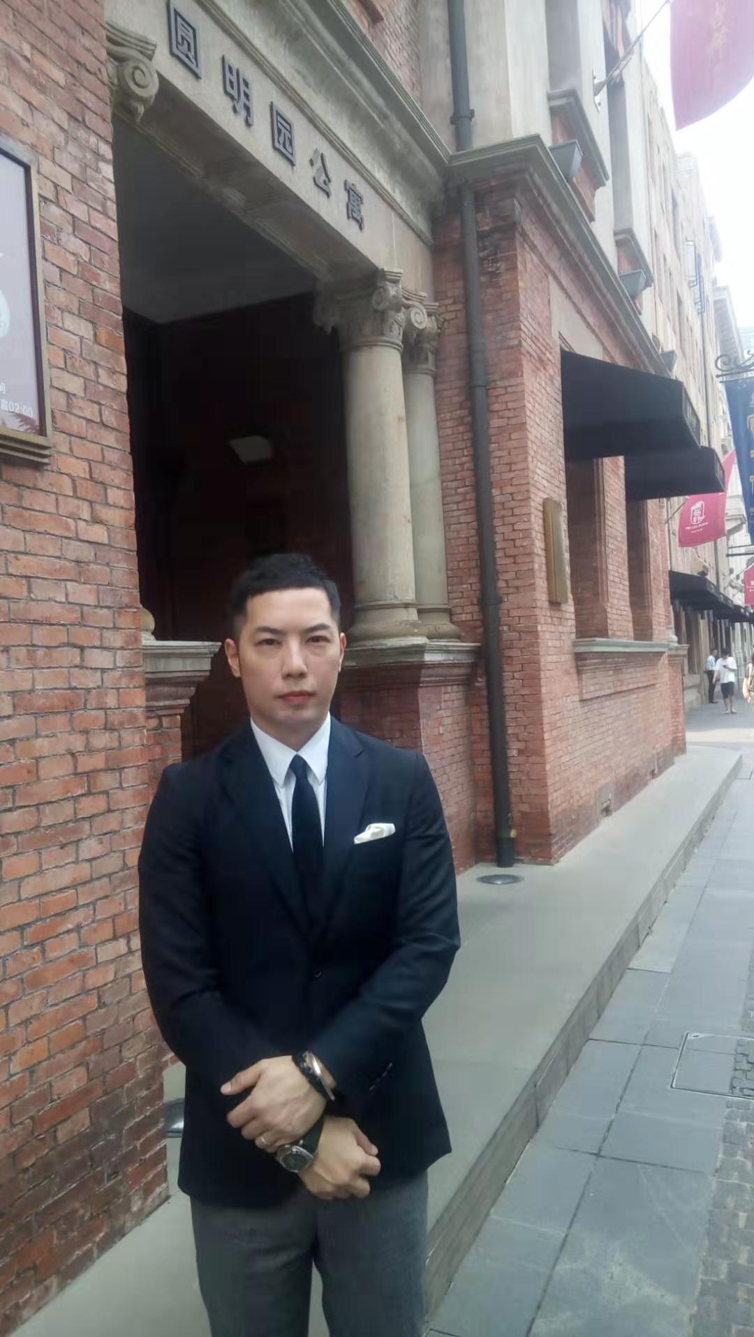 寶吉祥藝術中心行政經理顏麒生表示,他的父親,台灣寶吉祥集團總裁顏錚浩對中華文化、...
