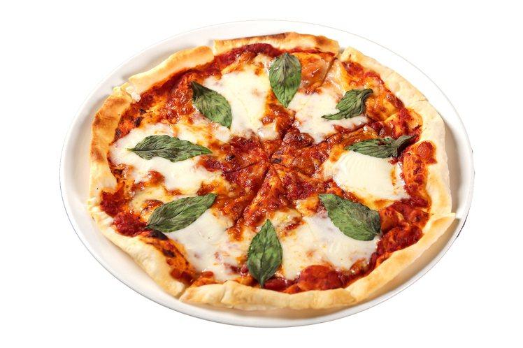 京站獨家、1F「Alleycat's」:即日起~8/31外帶經典口味披薩買一送一...