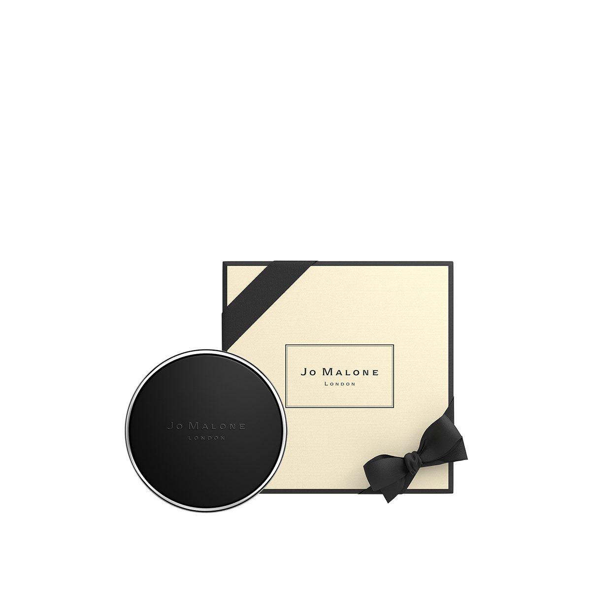 Jo Malone新推出「香氛TO GO」,售價2,140元。圖/Jo Malo...