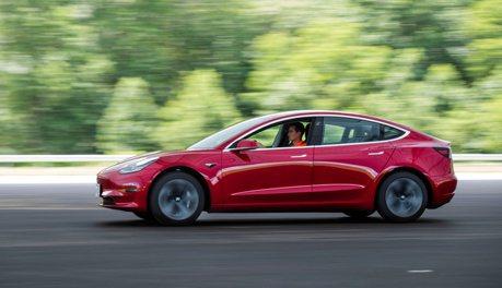 多處品質瑕疵! Tesla特斯拉遭取消近2億訂單