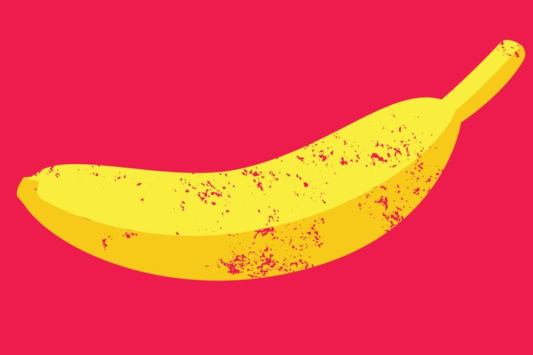 站在中醫角度,飯後吃下大量水果能立即排便,恐怕不是腸胃功能變好,而是吃了過多屬性...