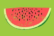 當天買當天吃!為何醫師建議水果最好不要放在冰箱?