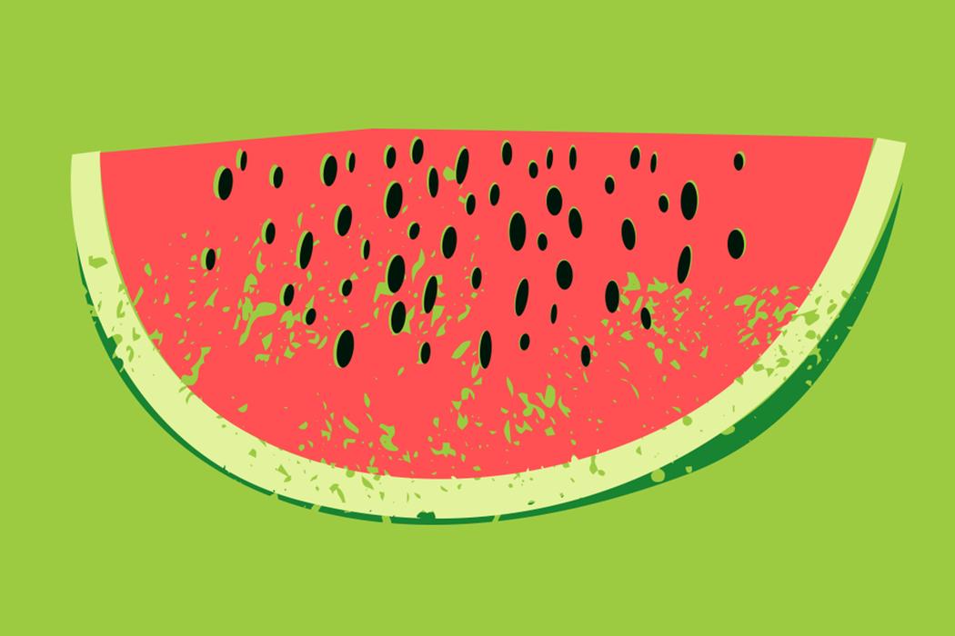 水果的選擇仍取決於體質,節氣改變雖然可以適時調整,或依照時令進補,但仍建議要補對...
