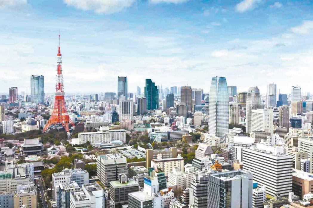 擁有水岸住宅是許多人的夢想,海外不動產投資上亦然,位於東京灣岸的豐洲、晴海地區也...