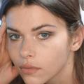 日本藥妝「必搶神物」!4隻隱藏版多功能精華,還你最白、最亮、最保濕的年輕肌膚