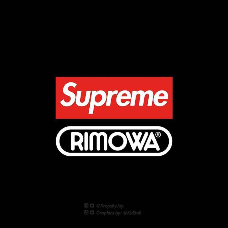 根據instagram爆料帳號dropsbyjay指出,今年冬天RIMOWA將與...