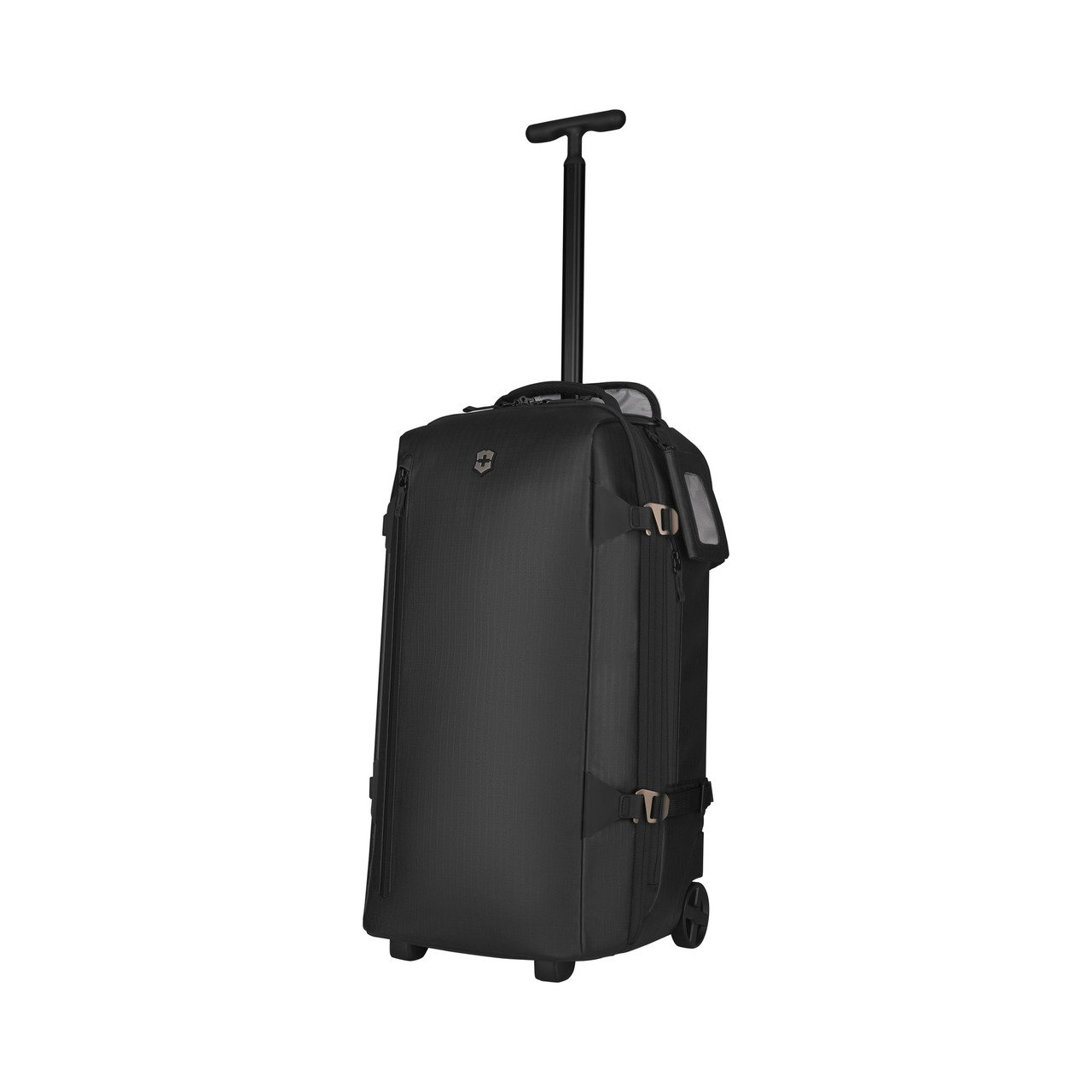 Victorinox Vx Touring可擴展中型旅行箱,15,300元。圖/...