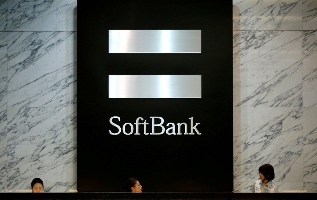 軟銀傳計劃貸款給員工200億美元,投資自家第二支願景基金。 路透