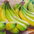 吃香蕉居然有4大禁忌 吃這款香蕉保證馬上便秘,空腹也不要吃!