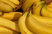 空腹別喝牛奶吃香蕉?真正不能空腹吃的東西只有它