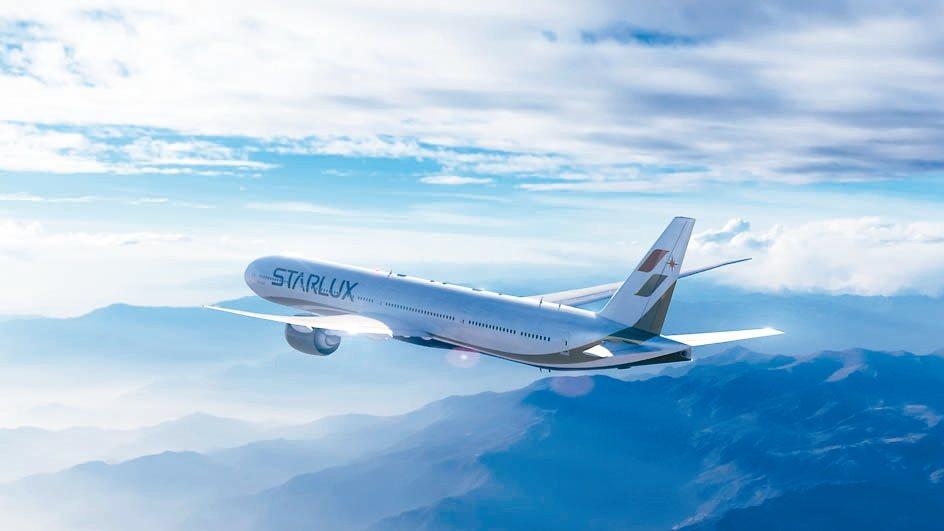 星宇航空預定明年1月開航,第二波申請澳門一條、越南四條等共五條航線,也獲同意。 ...