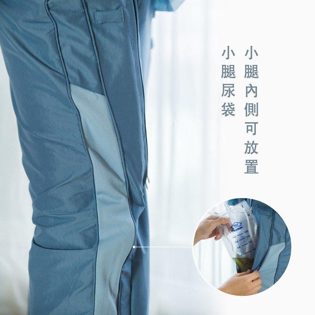 康澄/提供