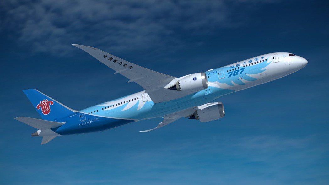 陸客來台減少對航空業的影響逐漸顯現,多家陸籍航空對部分航線開始減班或縮小機型因應...