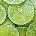 拯救滿臉油光靠「老祖宗的智慧」有用嗎?菊花+檸檬能控油?