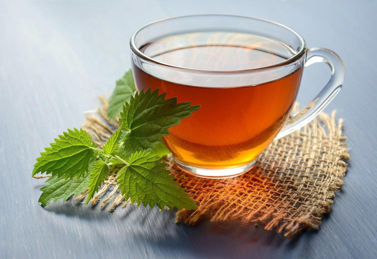 不管是什麼樣性質的茶品,搞清楚再喝。圖/摘自 pexels