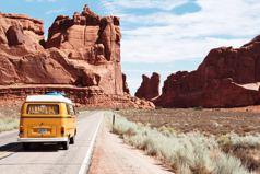 【旅遊不便險攻略】各大產險公司方案懶人包