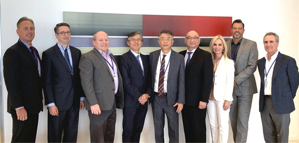 凱基證券亞洲KGI Asia與美國網路券商SogoTrade結盟,凱基證券總經理...