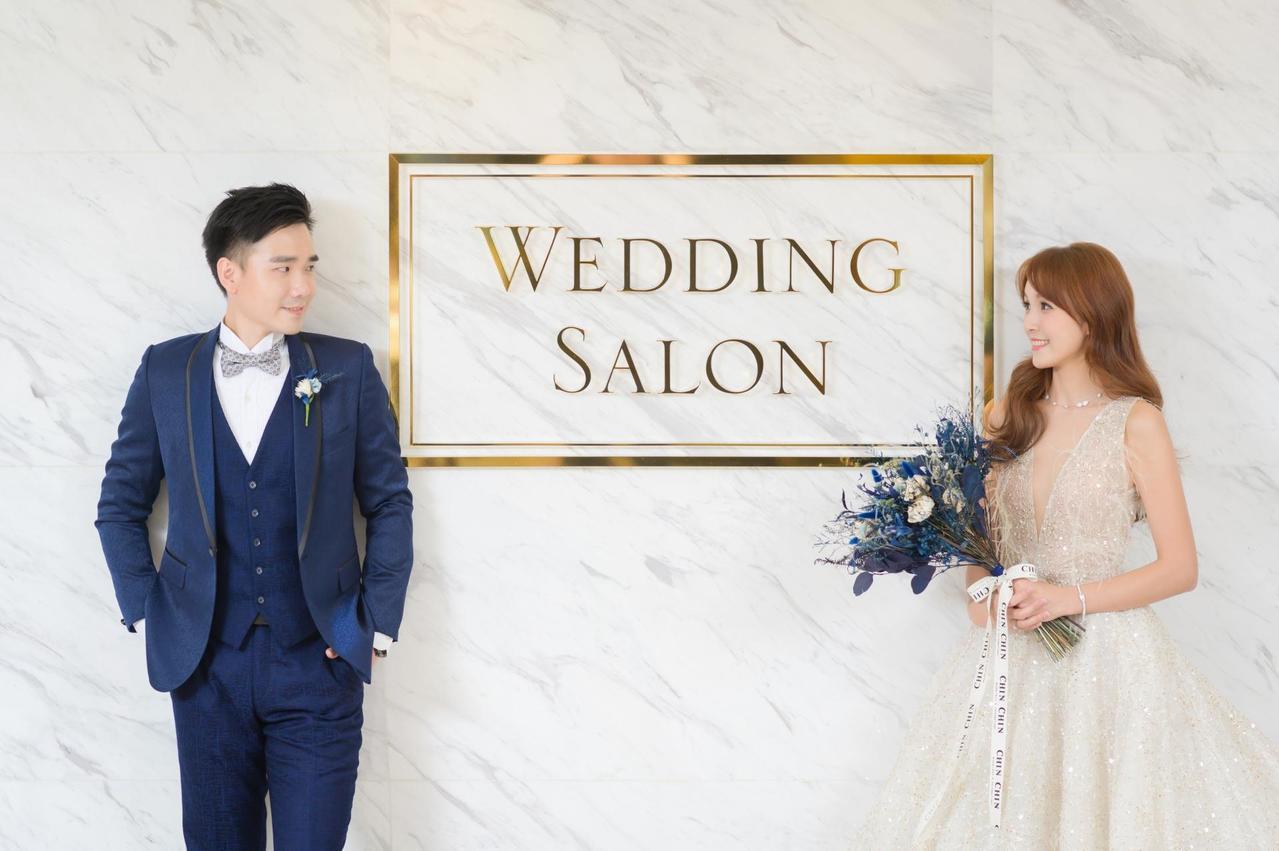 台北晶華酒店締結了更多提供婚宴與婚禮周邊服務的夥伴。照片提供:台北晶華