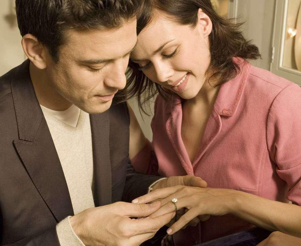 AMC鑽石為服務更多消費者,台南新門市即將開幕。 AMC鑽石婚戒/提供