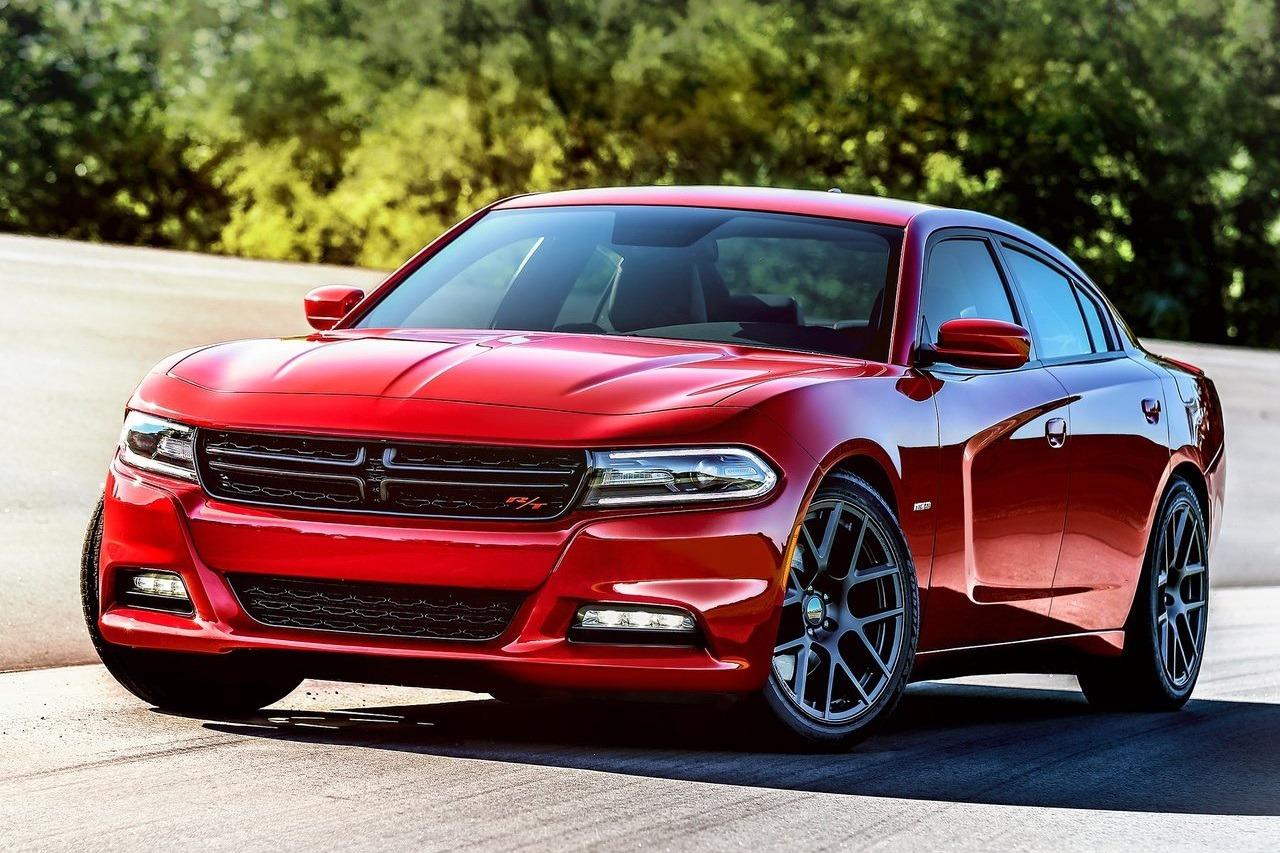 在美國開哪一部車最容易被偷呢?IIHS幫你排出失竊率榜單!