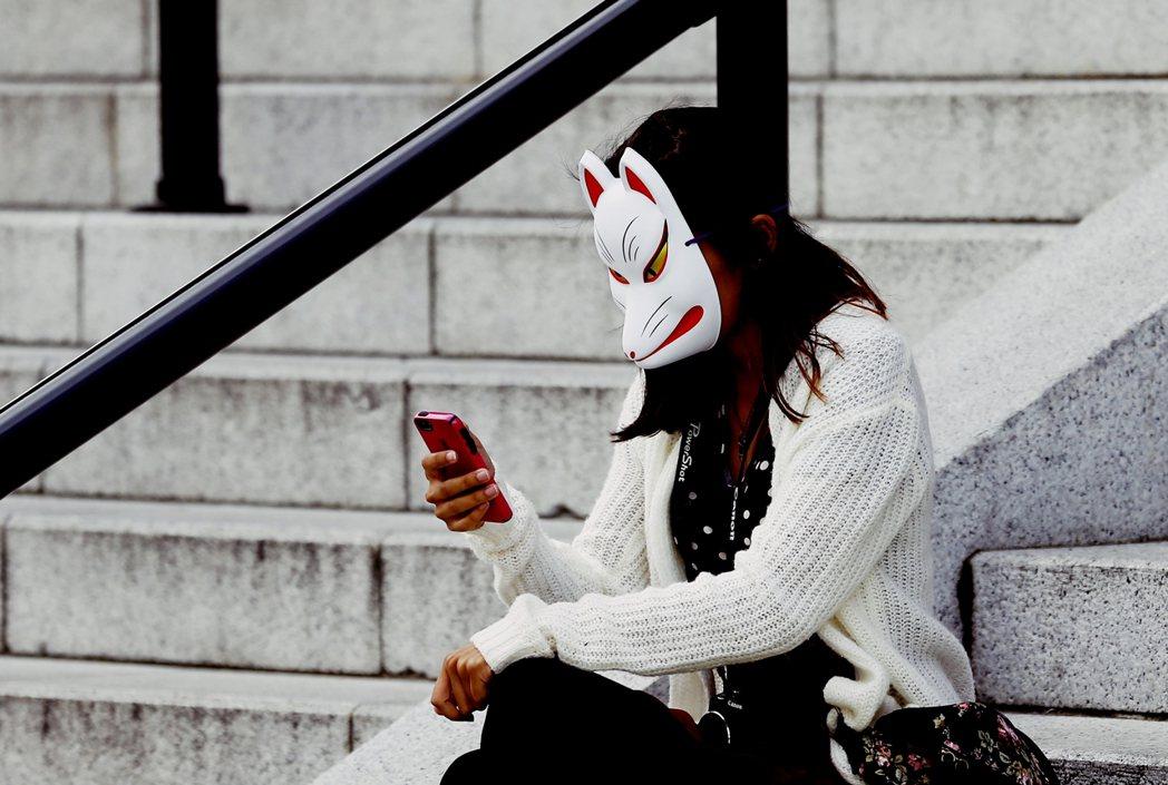 過去日本科技領先全球的時代,有所謂的「科技鎖國策略」,將最好的技術都留在日本,這...