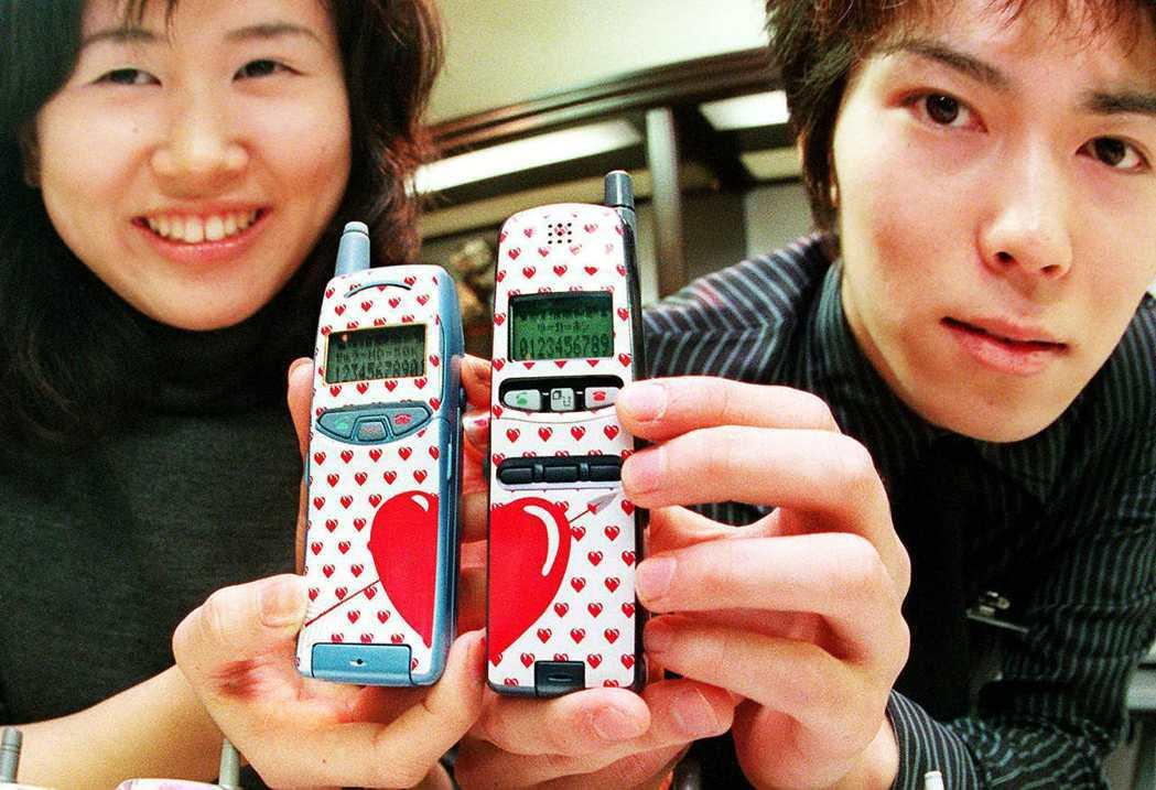1980年代開始,只要提到「日本製」,總能吸引許多粉絲,久而久之也讓日本的科技圈...