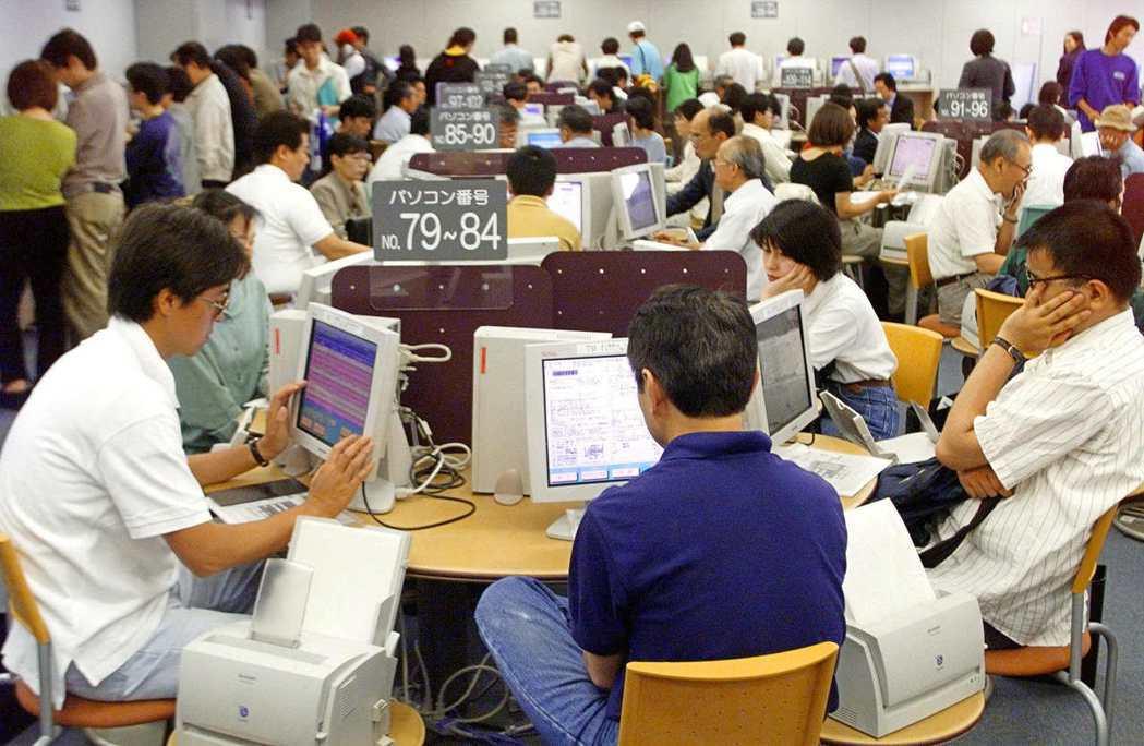 日本長期的科技鎖國,也讓日本國內的3C產品規格與國外不太相同;雖然相當程度上讓日...