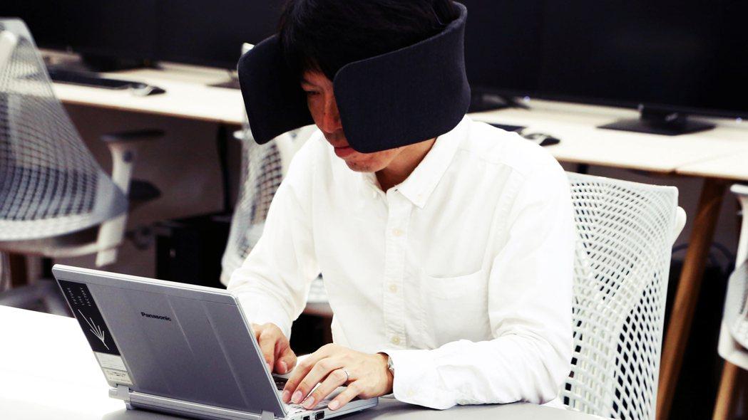 全球網路普及化之後,日本發生許多網路攻擊與網路管理不當的安全事件,有的甚至高達上...