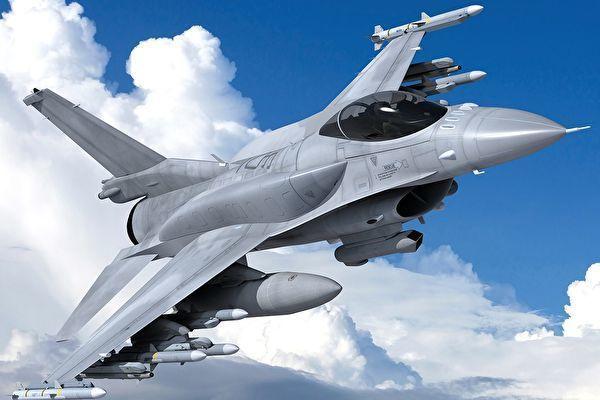 美方可望在本月底前正式通告國會我國66架F-16戰機採購案,美方此次擬薦售予台灣...